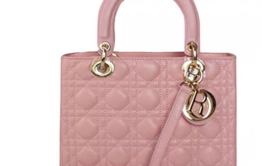 796d382f775 Four most luxury Christian Dior Replica handbags brands for ladies at Milan