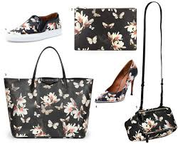 Givenchy-Butterfly-Antigona-Clutch4
