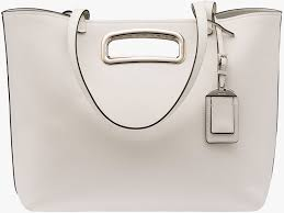 Prada-intarsia-handle-Tote-Bag2