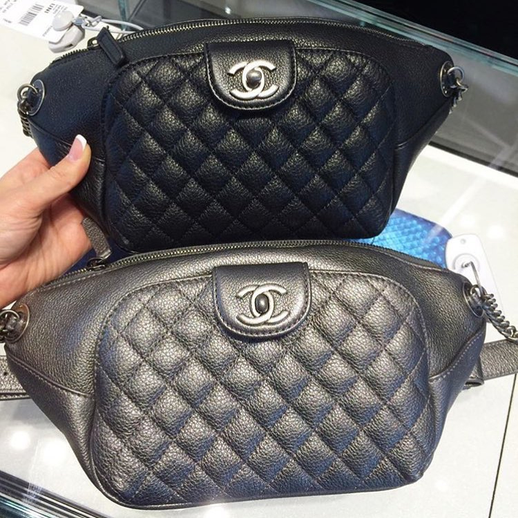 bee57d41572d Chanel Replica Archives - Best Cheap Designer Replica Bags  Travel ...