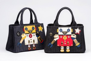 Prada-Robot-Limited-Edition-Capsule-Collection