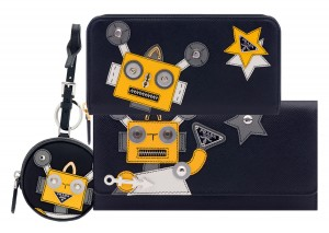 Prada-Robot-Limited-Edition-Capsule-Collection2