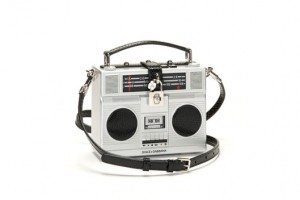 Dolce-and-Gabbana-Boombox-Bag3