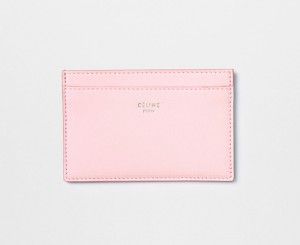 Celine-Solo-Card-Holder-2