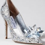 Jimmy-Choo-Cinderella-Shoes-2