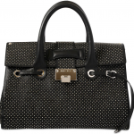 Jimmy-Choo-Medium-Rosalie-Micro-Studded-Leather-Bag-1