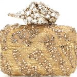 Jimmy-Choo-Memento-Cloud-crystal-box-clutch