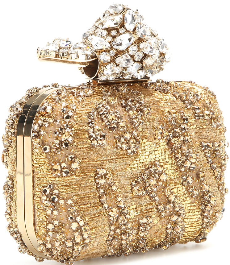 Jimmy-Choo-Memento-Cloud-crystal-box-clutch-2