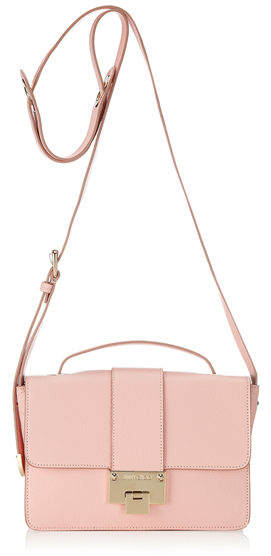 1294897bb03 Jimmy Choo Cruise 2014 Bag Collection Replica Trusted Dealers - Best ...