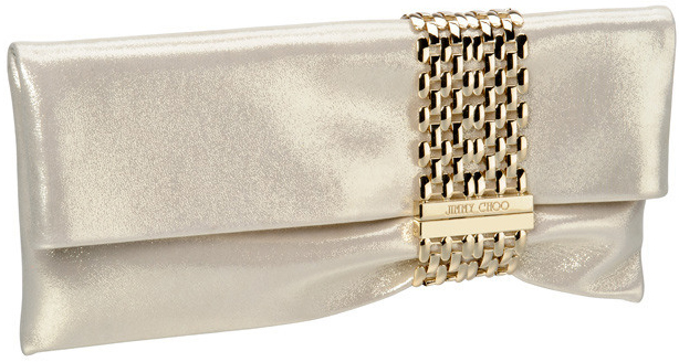 Jimmy-Choo-The-Wedding-Clutches-3