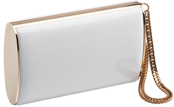 Jimmy-Choo-The-Wedding-Clutches-5