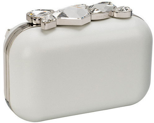 Jimmy-Choo-The-Wedding-Clutches-6