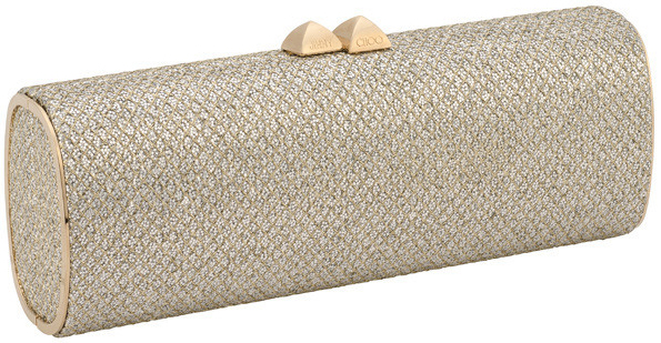 Jimmy-Choo-The-Wedding-Clutches