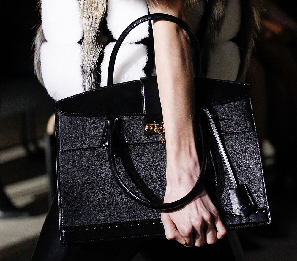 025f0060de86 If you ve been paying any attention at all to the evolution of Louis  Vuitton Bags 2018 Replica under the creative direction of Nicolas  Ghesquiere